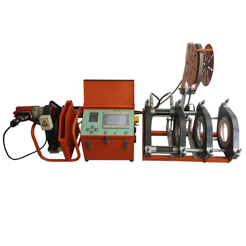 Field Welding Machine SWT-B315/90HB