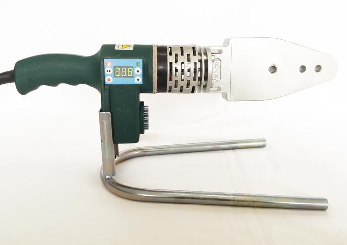 SWT-S63 Socket Fusion Tool Kits