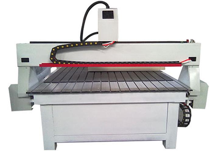 SWT-YF1325 Engraving Machine
