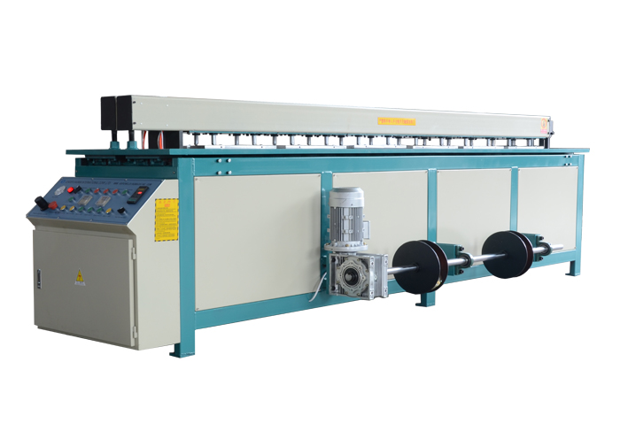 SWT-PH6000 Board Bending Butt Fusion Equipment