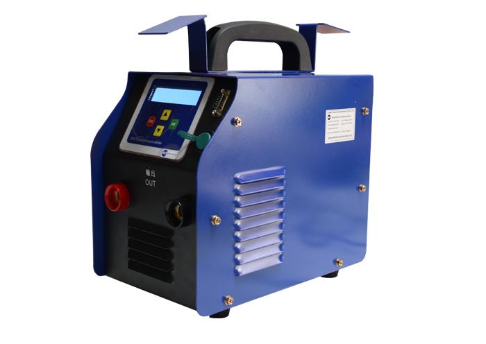 Electrofusion Machines DPS10-15KW